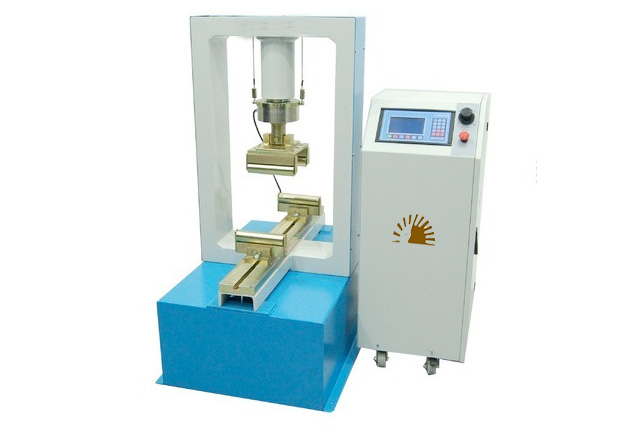 Concrete Testing Lab Equipment – SUN LABTEK EQUIPMENTS (I) PVT  LTD