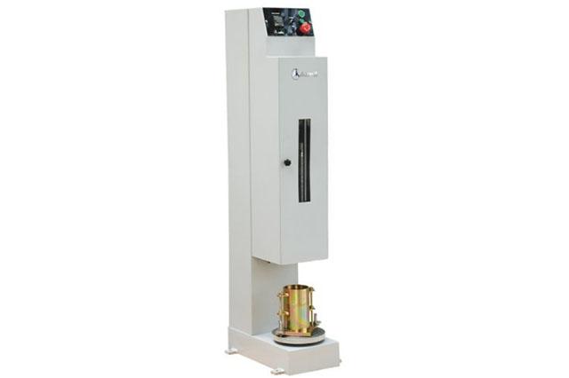 Universal Proctor CBR automatic compactors