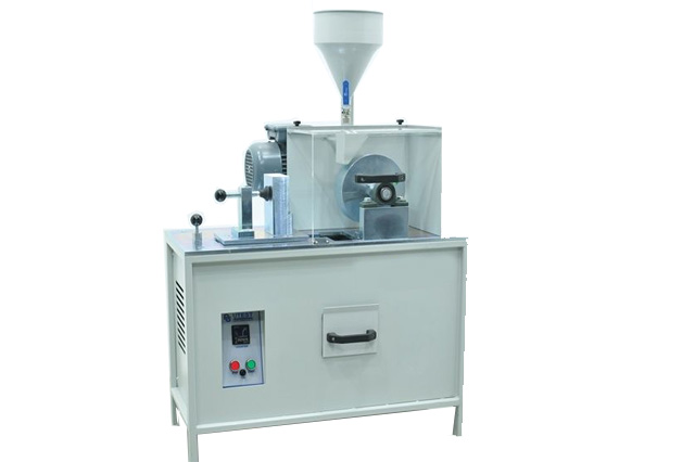 Wide-Wheel-Abrasion-Testing-Machine