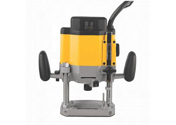 machine workshop tools