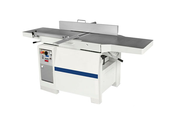 Wood Working Surface Planers
