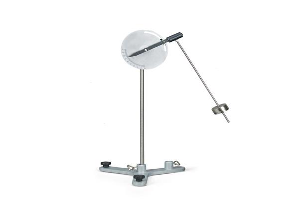 Compound Pendulum Apparatus