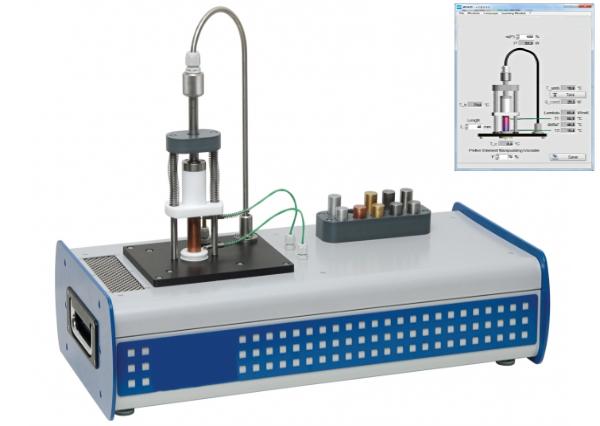Computerized Composite Wall Apparatus