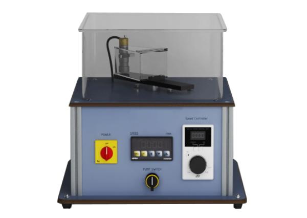 Digital Corollis Component of Acceleration Apparatus