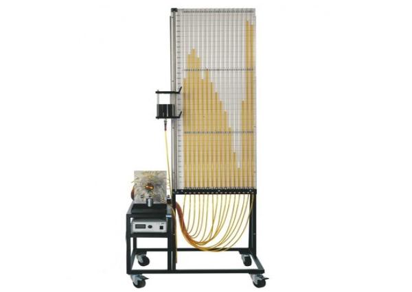 Journal Bearing Apparatus