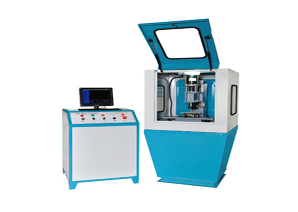 Eco CNC Mill Trainer