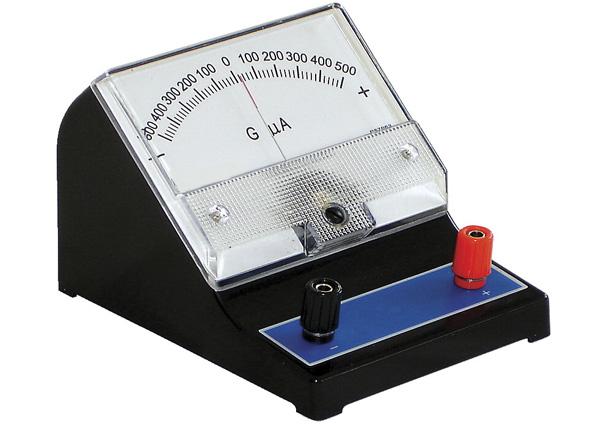 Galvanometer
