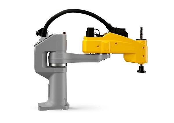 Scarab Robot Trainer