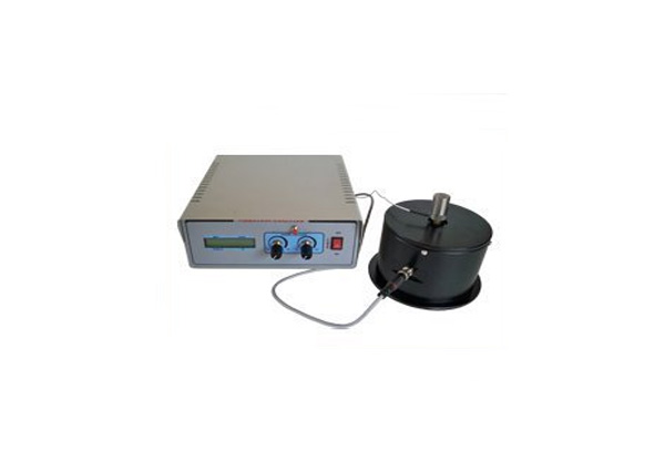Vibration Measurement Trainer