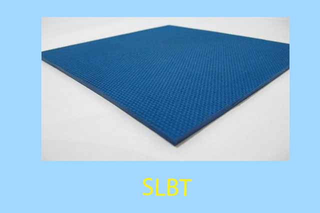 Electrical safety devices and accessories (Insulating Mats for Electrical Purposes)