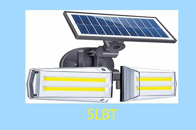 Solar lamps (Solar Based Home Systems - Solar Power Packs - AC Models )