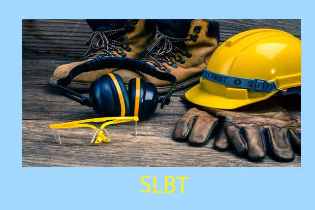 Safety Equipment Tool Kit for Labours