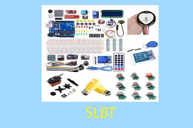 Package No. 4 - Atal Tinkering Lab OF NITI AAYOG POWER SUPPLY AND ACCESSORIES AND SAFETY EQUIPMENT