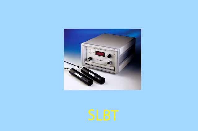 Smoke Density Meter