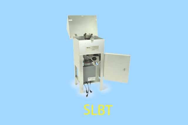 Polyurethane foam High volume sampler