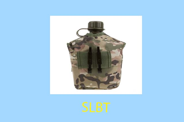 plastic bottles water bottle with carry bag for cpmf