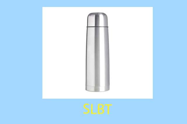 domestic vacuum flasks
