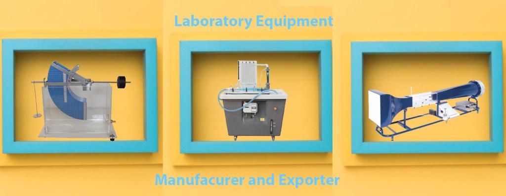 fluid mechanics lab equipment copy
