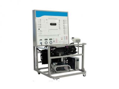 Air Conditioning System Trainer
